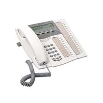 爱立信 Dialog4223 Professional 专业型话机产品图片主图
