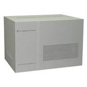 合昌 HC-4800K(8外线,16分机)