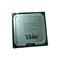 英特尔 酷睿2双核 E4600(散)产品图片1