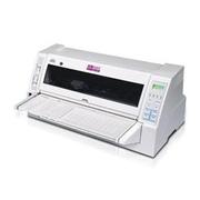 映美 FP-8800K