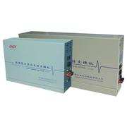 雷迪威 LDV-880/母板16120(12外线,64分机)