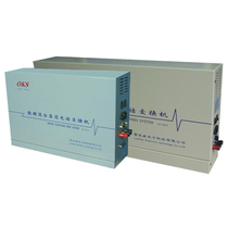 雷迪威 LDV-880/母板16120(12外线,48分机)产品图片主图