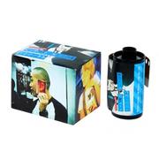 Lomo LOMO 35mm X-Pro胶卷 36张100F(5卷)