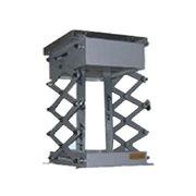 三旭 SS-MM-E投影机电动吊架