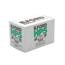 Lomo Film 135 黑白胶卷 36张400F (10卷)产品图片主图
