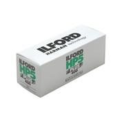 Lomo Film 120 黑白胶卷 36张400F (10卷)