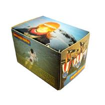 Lomo Lomography Film CN彩色负片 36张100F (10卷)产品图片主图