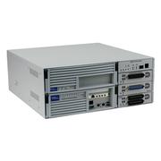 北电网络 BCM400(8外线,40分机)