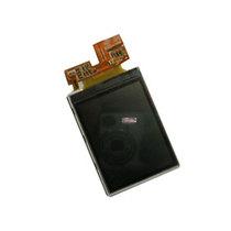 索尼爱立信 索爱W810i液晶屏产品图片主图