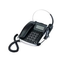 北恩 V200H耳机电话产品图片主图