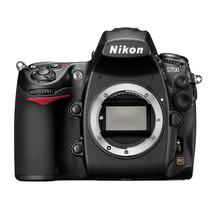 尼康 D700产品图片主图