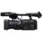 索尼 HVR-Z7C产品图片2