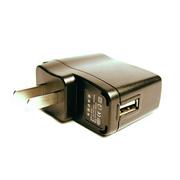 昂达 USB充电器