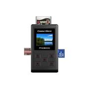 大嘴盘 PD90C(320G)