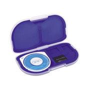 北通 PSP保护盒266(N2008524124636)