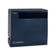 松下 KX-TDA600CN(32外线,280分机)