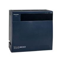松下 KX-TDA600CN(48外线,640分机)产品图片主图