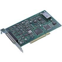 研华 PCI-1716产品图片主图
