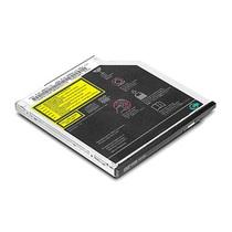 IBM ThinkPad DVD刻录机 40Y8622曲面产品图片主图