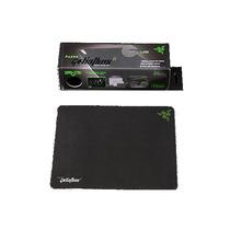 RantoPad 重装甲虫 小号产品图片主图