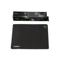 RantoPad 重装甲虫 大号产品图片主图