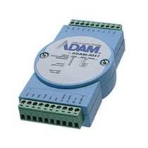 研华 ADAM-4017产品图片主图
