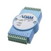 研华 ADAM-4050产品图片主图