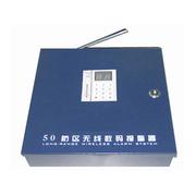 深安 无线报警主机(SA-1168-T)