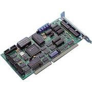 研华 PCL-812PG