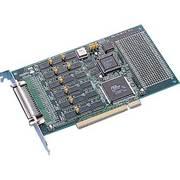 研华 PCI-1751