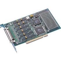 研华 PCI-1751产品图片主图