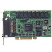 研华 PCI-1760U