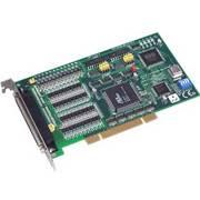 研华 PCI-1240