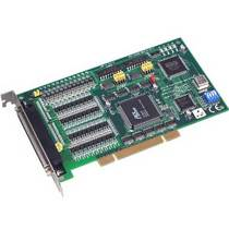 研华 PCI-1240产品图片主图