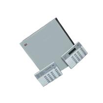博世 DS-7240产品图片主图