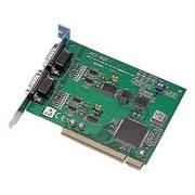 研华 PCI-1601A