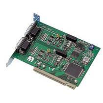 研华 PCI-1602A产品图片主图
