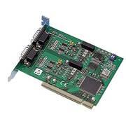 研华 PCI-1602B