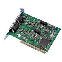 研华 PCI-1602B产品图片主图