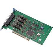 研华 PCI-1612B