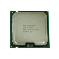 英特尔 奔腾双核 E5200(散)产品图片主图