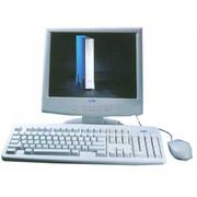 实达 WT-5200
