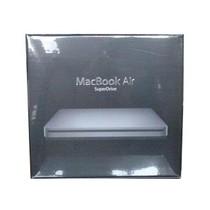 苹果 MacBook Air外置光驱产品图片主图