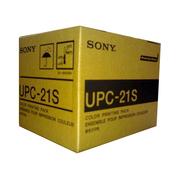 索尼 UPC-21S
