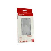 佳能 PCP-CP200