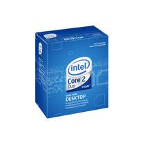 英特尔 酷睿2双核 E8600(盒)产品图片主图