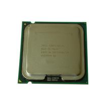 英特尔 酷睿2双核 E7300(散)产品图片主图