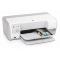 惠普 Deskjet D4368(CB700D)产品图片4