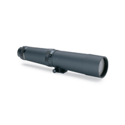 Bushnell NATUREVIEW 15-45X60(78-1645)