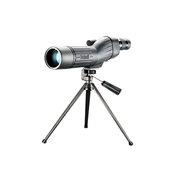 Bushnell SENTRY 18-36X50(78-1836)